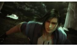 Dissidia Duodecim Final Fantasy 020