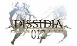 Dissidia Duodecim Final Fantasy Première images002