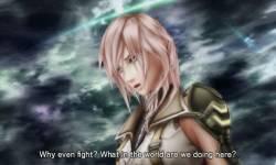 Dissidia Duodecim final Fantasy sous titre anglais 02
