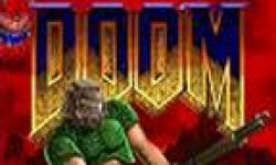 Doom v1.3