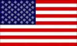 drapeau%20USA
