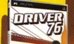 drivers76 144x