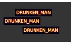 DrunkenPSP 0.1 0