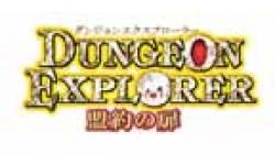 dungeon 144x