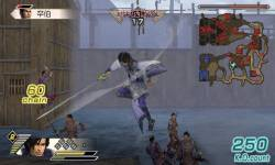 dynasty warriors 6 11