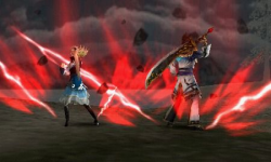 dynasty warriors 7 special multi 21