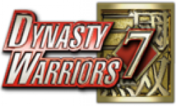 Dynasty Warriors 7 vignette