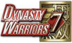 dynasty warriors 7 vignette