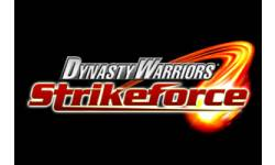 Dynasty Warriors2