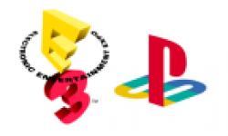 E3 conference Sony0001