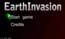 earthinvasion4