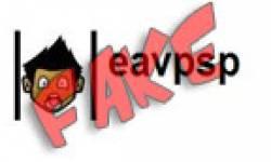 EAVPSP
