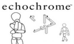 Echochrom original sound track vignette