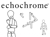 Echochrome original sound track