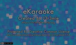 ekaraoke 5