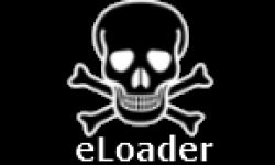 eloader hack icon