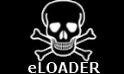 eloader