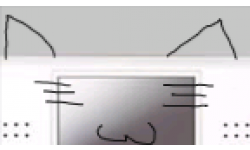 Emulateur Nintendo DS ICON0