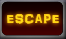 escape version beta 0 1 etiquette
