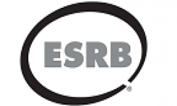 esrb entertainment software rating board logo vignette head 02022011