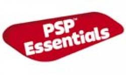 essentials PSP 009