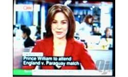 eTV CNNScreen
