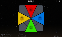 Eureka 06