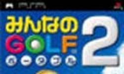 everybody golf 2 jap8144x