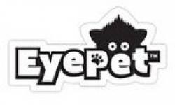 eyepet Logo