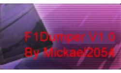 f1dumper
