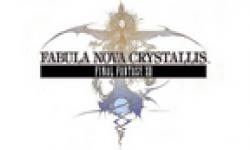 Fabula Nova Crystallis FF Agito Xiii0003 1
