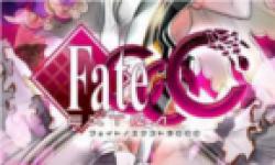 Face Extra CCC   vignette