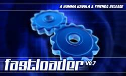 fastloader