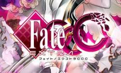 Fate CCC 0
