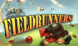 fieldrunners01
