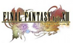 final fantasy agito xiii