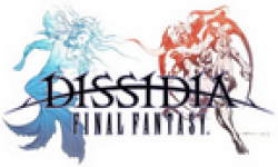 Final Fantasy Dissidia vers une suite0002 1