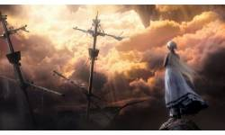 Final Fantasy III   5