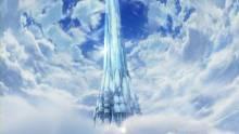 Final Fantasy III - 7