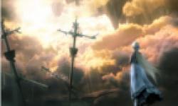 Final Fantasy III   vignette