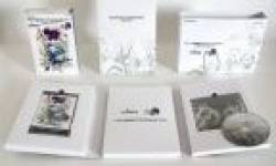 final fantasy iv collection collector ultimate pack gallerie 2011 01 23 head