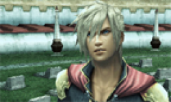 Final Fantasy Type 0 head 5