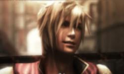 Final Fantasy Type 0 patch traduction vignette