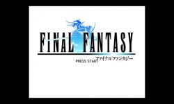 FinalFantasyI 5