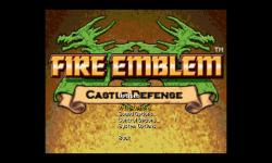 fire emblem006