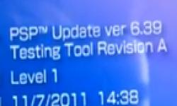 firmware 6.39 testing tool debug vignette