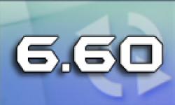 firmware 6.60 vignette icone