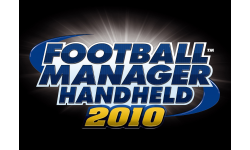 football manager 2010 playstation portable psp 001