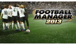 Football Manager 6