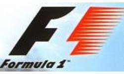 Formula One (1)